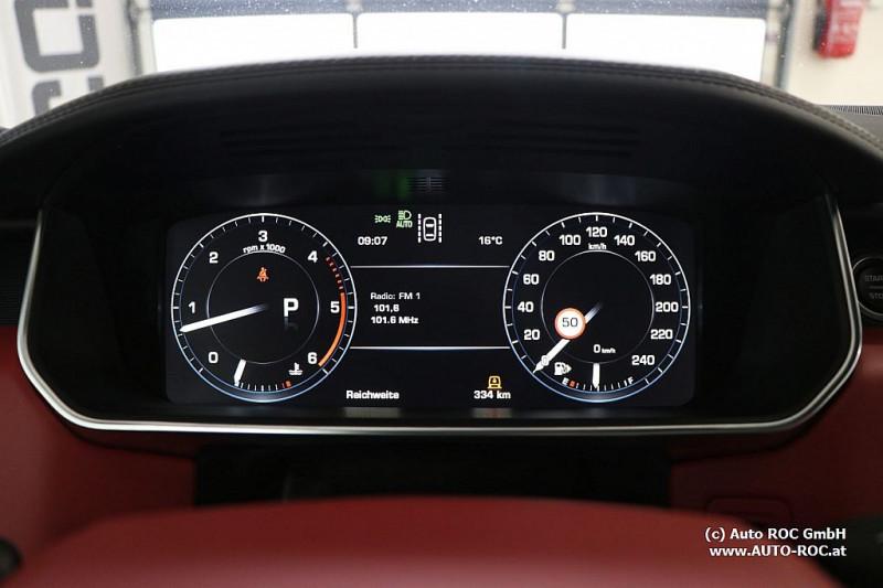 1406409611809_slide bei Auto ROC GmbH in Spittal an der Drau