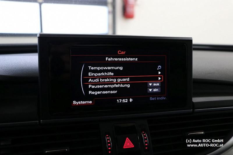 1406416974791_slide bei Auto ROC GmbH in Spittal an der Drau