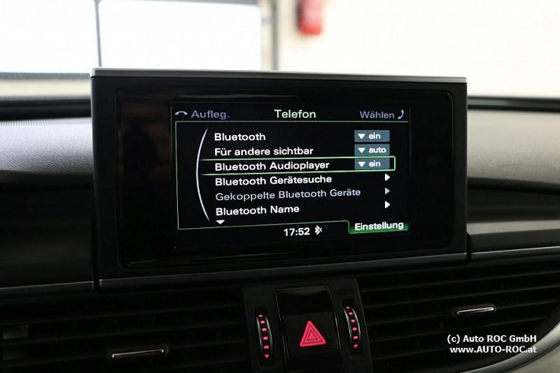 1406416974793_slide bei Auto ROC GmbH in Spittal an der Drau