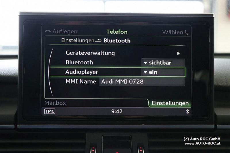 1406417910519_slide bei Auto ROC GmbH in Spittal an der Drau