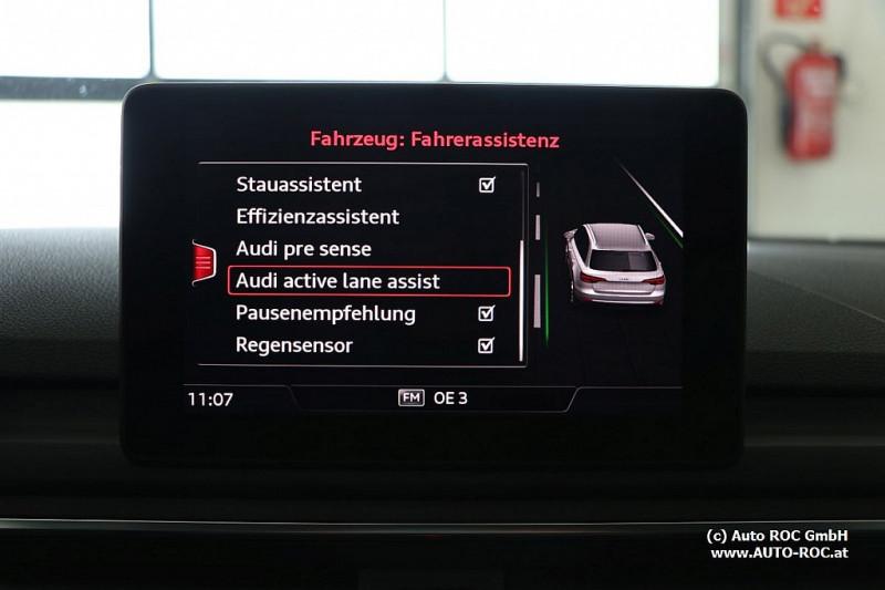 1406417923625_slide bei Auto ROC GmbH in Spittal an der Drau