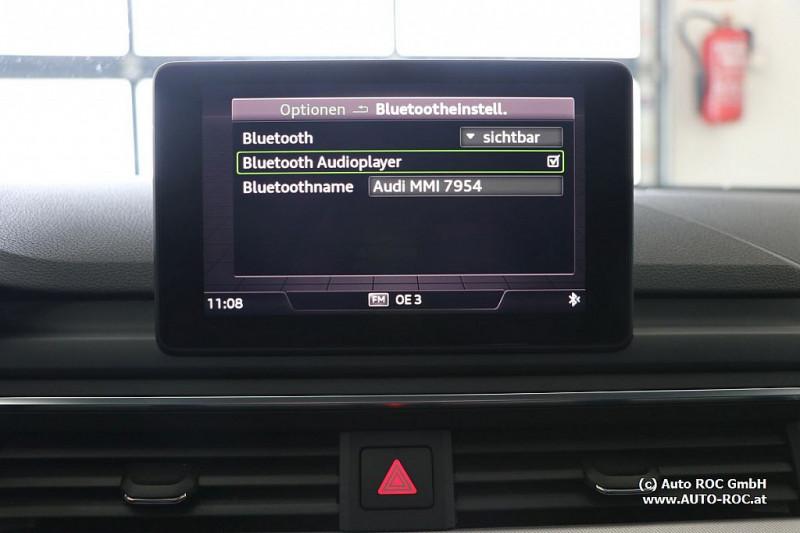 1406417923631_slide bei Auto ROC GmbH in Spittal an der Drau