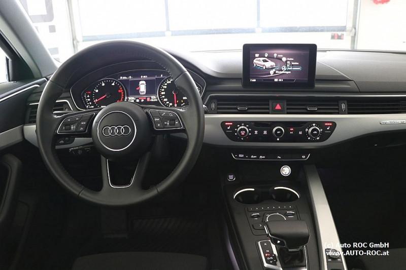 1406417923643_slide bei Auto ROC GmbH in Spittal an der Drau