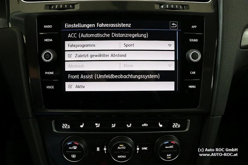 1406418356383_slide bei Auto ROC GmbH in Spittal an der Drau