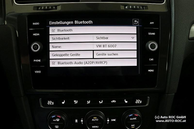 1406418356385_slide bei Auto ROC GmbH in Spittal an der Drau