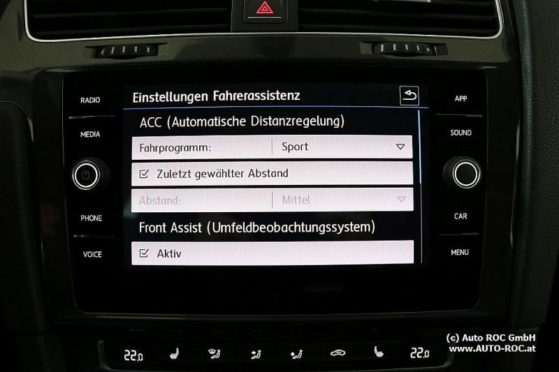 1406418356997_slide bei Auto ROC GmbH in Spittal an der Drau