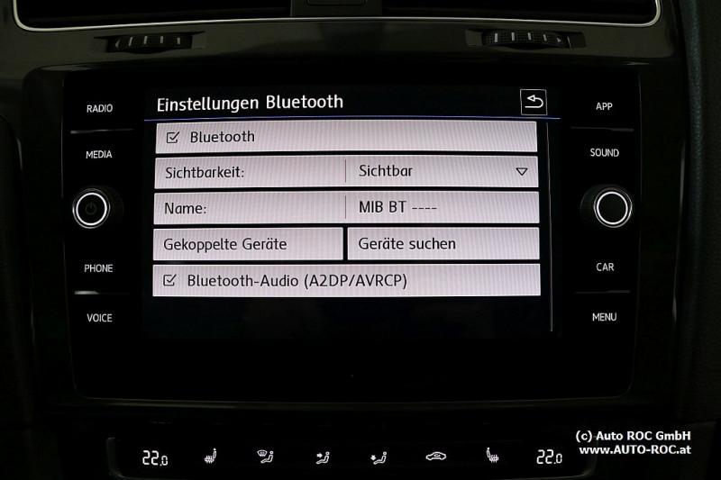 1406418357001_slide bei Auto ROC GmbH in Spittal an der Drau
