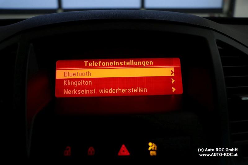 1406418504527_slide bei Auto ROC GmbH in Spittal an der Drau