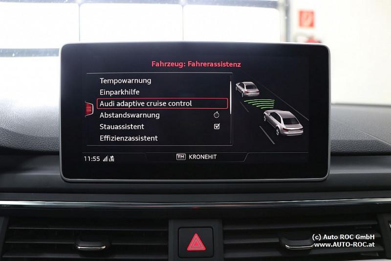 1406418808181_slide bei Auto ROC GmbH in Spittal an der Drau