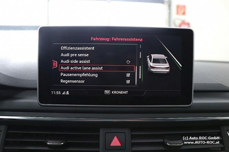 1406418808183_slide bei Auto ROC GmbH in Spittal an der Drau