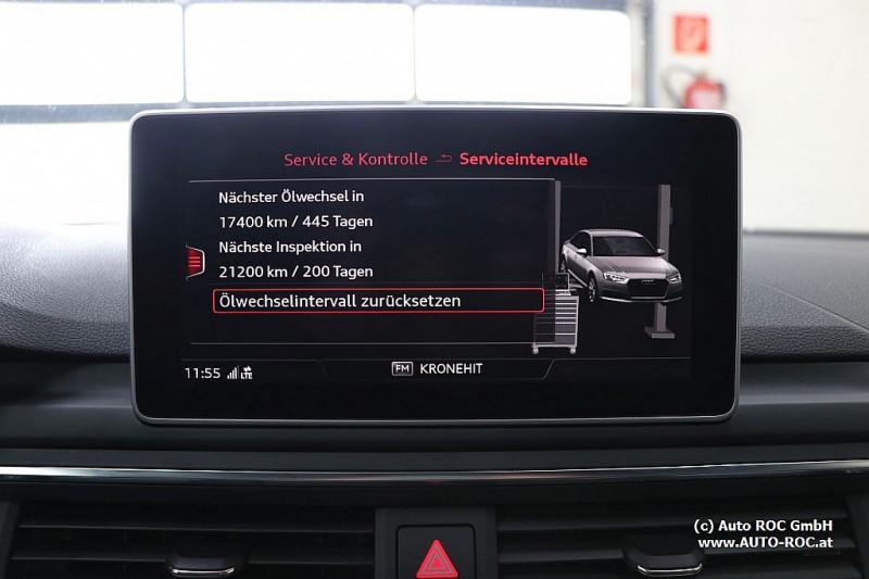 1406418808185_slide bei Auto ROC GmbH in Spittal an der Drau