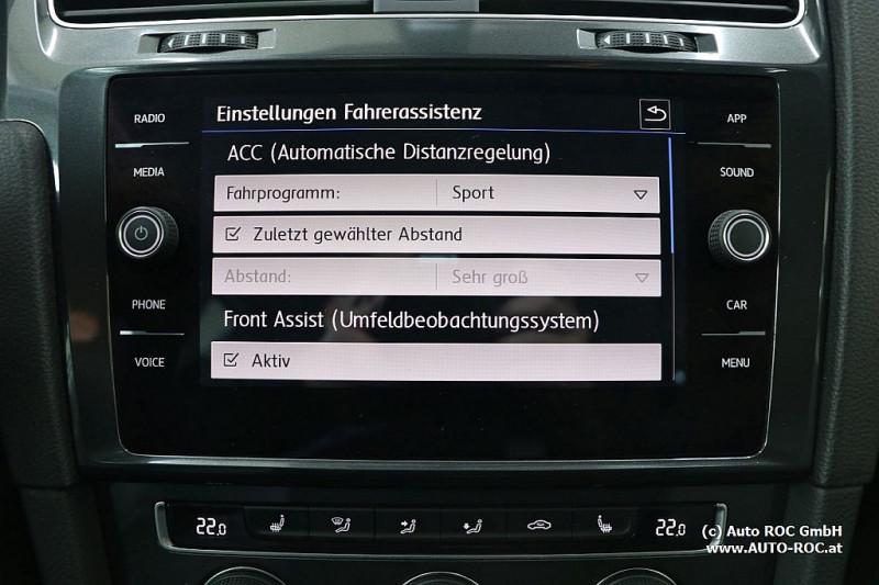 1406418808515_slide bei Auto ROC GmbH in Spittal an der Drau