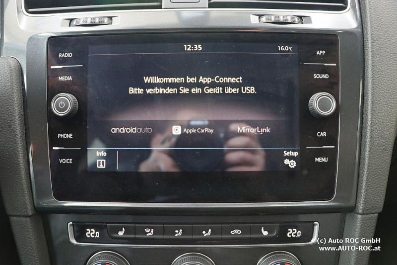 1406418808517_slide bei Auto ROC GmbH in Spittal an der Drau