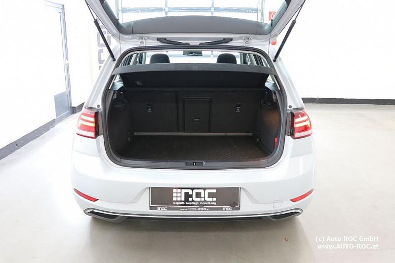 1406418808531_slide bei Auto ROC GmbH in Spittal an der Drau