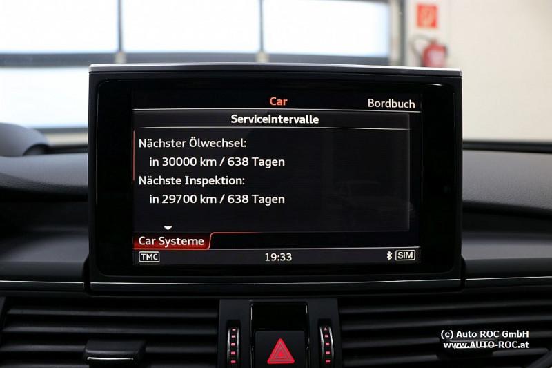 1406419037091_slide bei Auto ROC GmbH in Spittal an der Drau