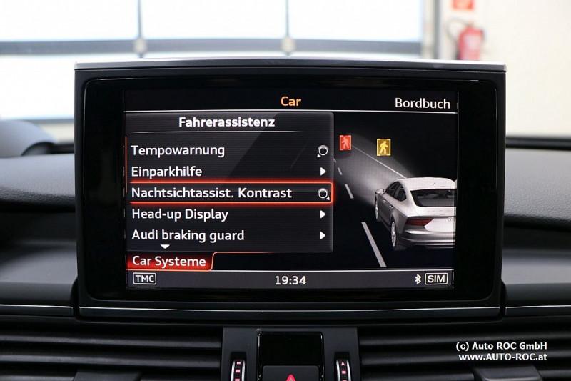 1406419037093_slide bei Auto ROC GmbH in Spittal an der Drau