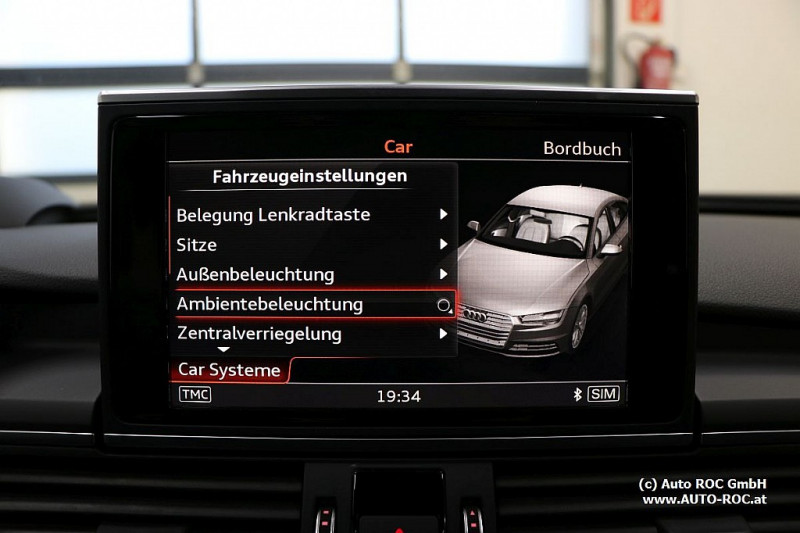 1406419037097_slide bei Auto ROC GmbH in Spittal an der Drau