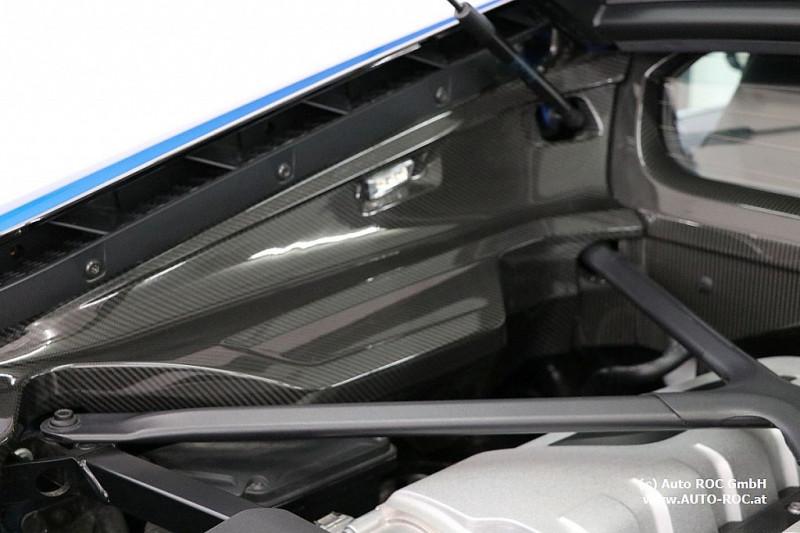 1406402304453_slide bei Auto ROC GmbH in Spittal an der Drau