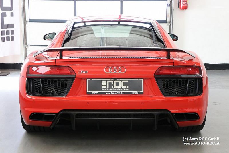 1406402305423_slide bei Auto ROC GmbH in Spittal an der Drau