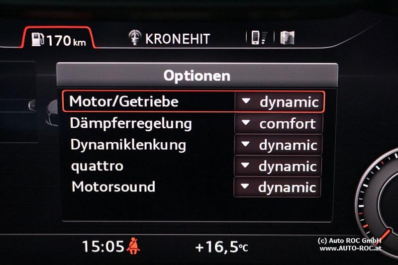 1406402305439_slide bei Auto ROC GmbH in Spittal an der Drau