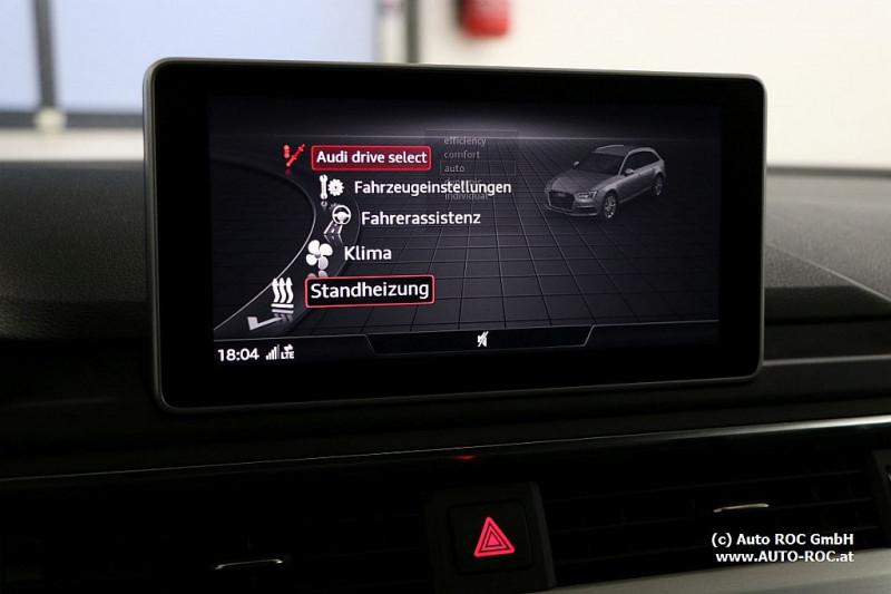 1406416767457_slide bei Auto ROC GmbH in Spittal an der Drau