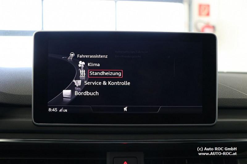 1406417731037_slide bei Auto ROC GmbH in Spittal an der Drau