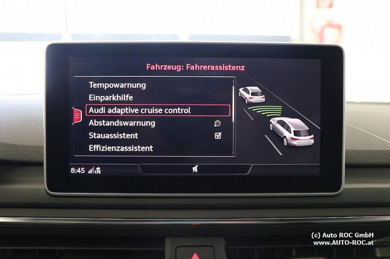 1406417731041_slide bei Auto ROC GmbH in Spittal an der Drau