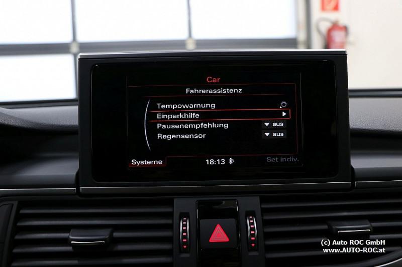 1406419350031_slide bei Auto ROC GmbH in Spittal an der Drau