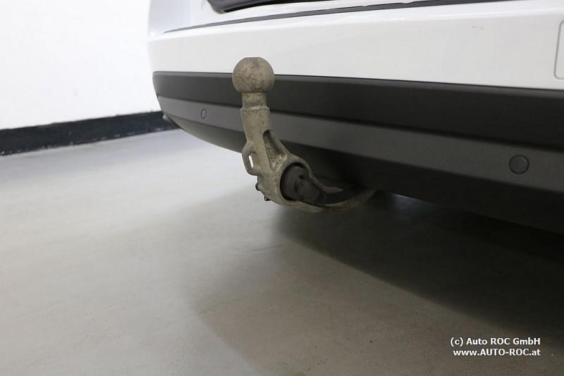 1406419628761_slide bei Auto ROC GmbH in Spittal an der Drau