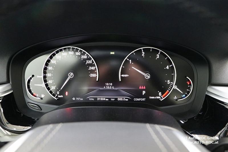 1406420285433_slide bei Auto ROC GmbH in Spittal an der Drau