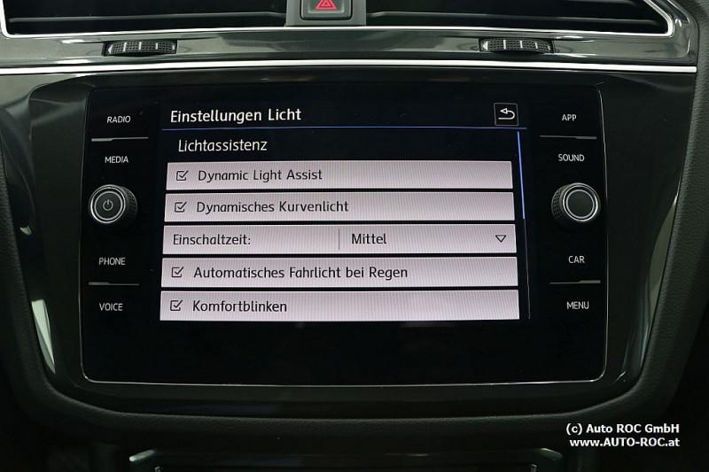 1406420291281_slide bei Auto ROC GmbH in Spittal an der Drau