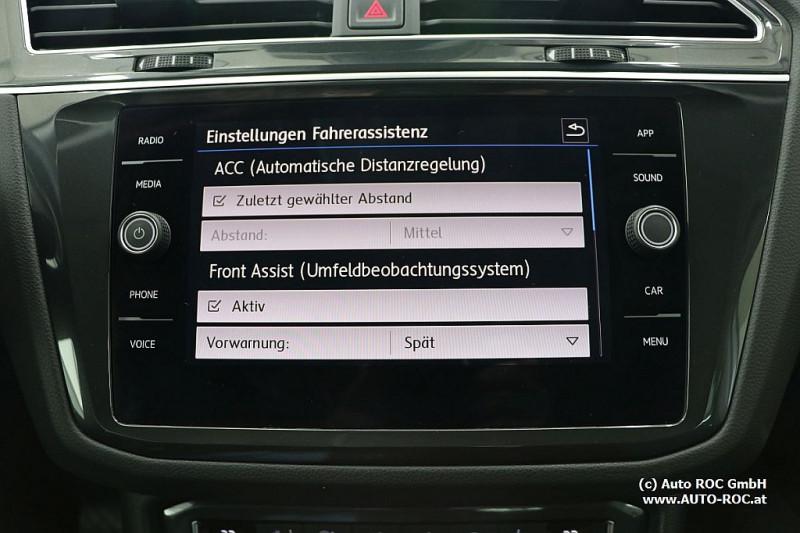 1406420291283_slide bei Auto ROC GmbH in Spittal an der Drau