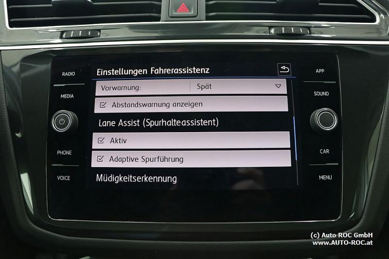 1406420291285_slide bei Auto ROC GmbH in Spittal an der Drau