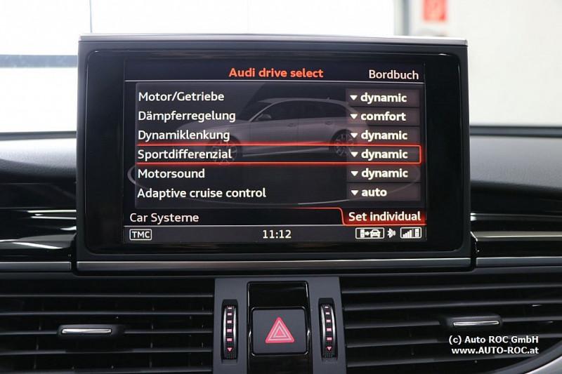 1406420665341_slide bei Auto ROC GmbH in Spittal an der Drau