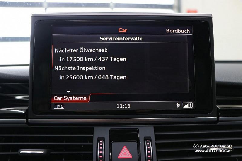1406420665343_slide bei Auto ROC GmbH in Spittal an der Drau