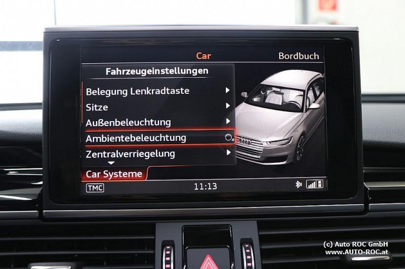 1406420665347_slide bei Auto ROC GmbH in Spittal an der Drau