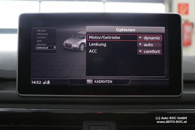1406420944931_slide bei Auto ROC GmbH in Spittal an der Drau