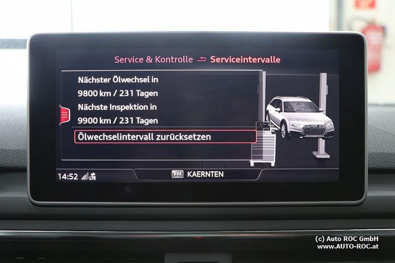 1406420944937_slide bei Auto ROC GmbH in Spittal an der Drau