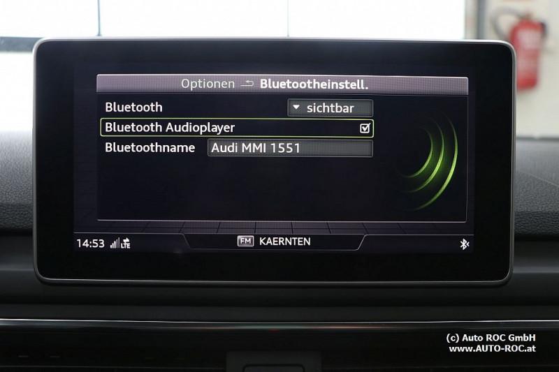 1406420944939_slide bei Auto ROC GmbH in Spittal an der Drau