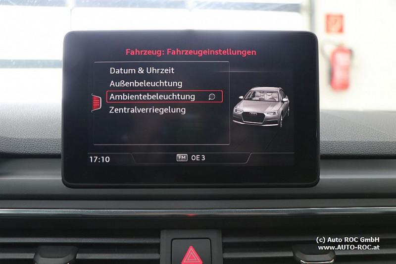 1406420944983_slide bei Auto ROC GmbH in Spittal an der Drau