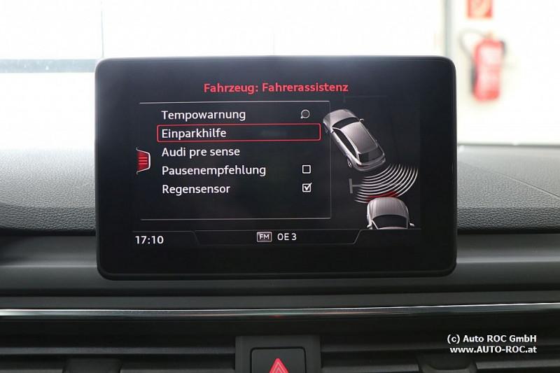 1406420944985_slide bei Auto ROC GmbH in Spittal an der Drau