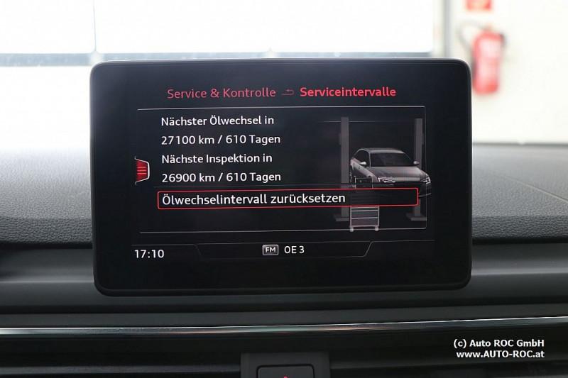1406420944987_slide bei Auto ROC GmbH in Spittal an der Drau