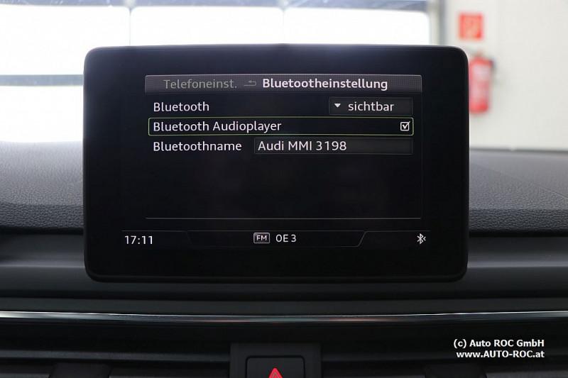 1406420944991_slide bei Auto ROC GmbH in Spittal an der Drau