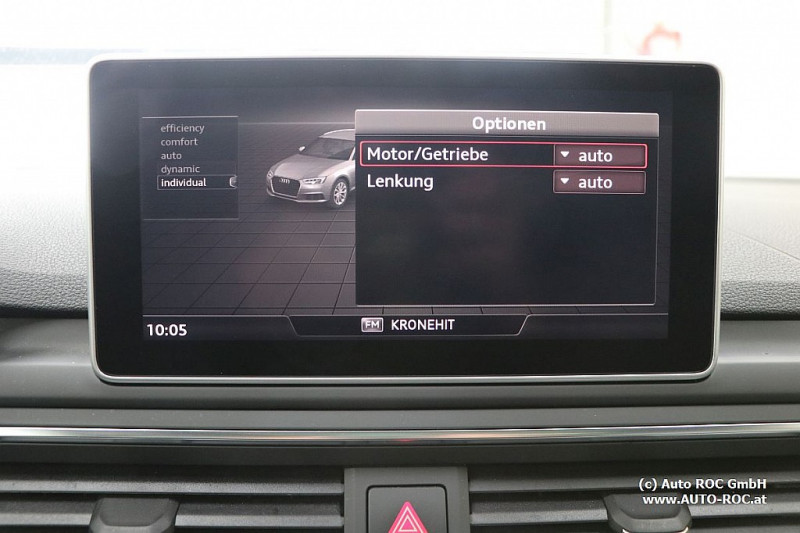 1406420945059_slide bei Auto ROC GmbH in Spittal an der Drau