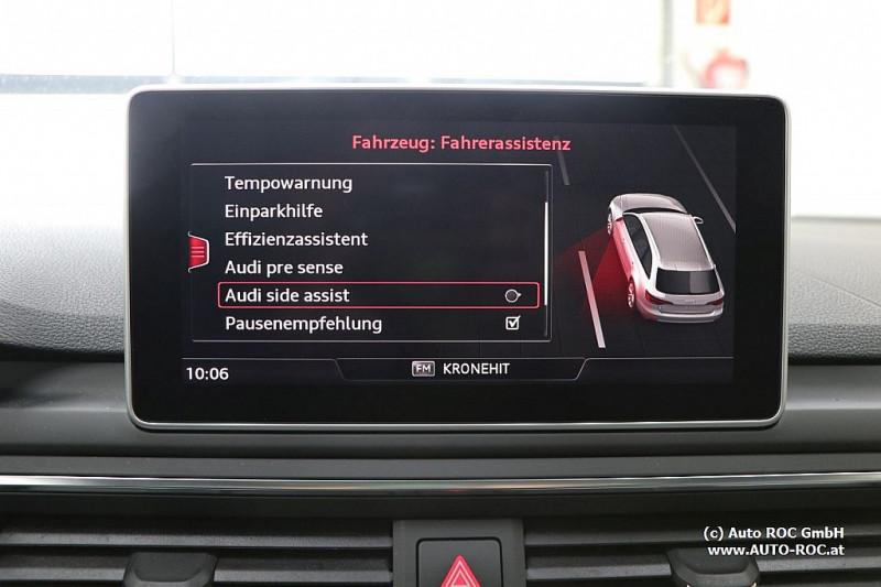 1406420945061_slide bei Auto ROC GmbH in Spittal an der Drau