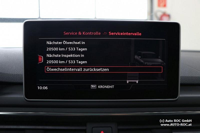 1406420945063_slide bei Auto ROC GmbH in Spittal an der Drau