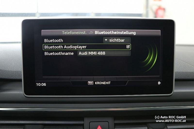 1406420945065_slide bei Auto ROC GmbH in Spittal an der Drau