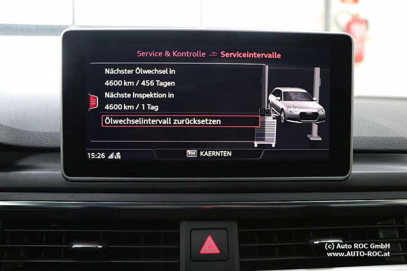 1406420945115_slide bei Auto ROC GmbH in Spittal an der Drau