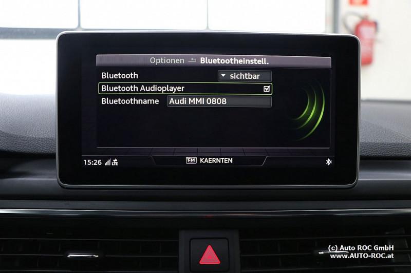 1406420945117_slide bei Auto ROC GmbH in Spittal an der Drau