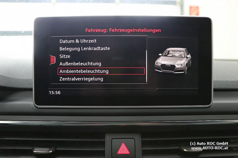 1406420945159_slide bei Auto ROC GmbH in Spittal an der Drau